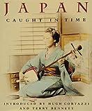 Japan, Hugh Cortazzi, Terry Bennett, 0834803437