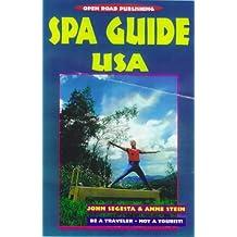 Spa Guide USA