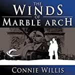 The Winds of Marble Arch | Connie Willis