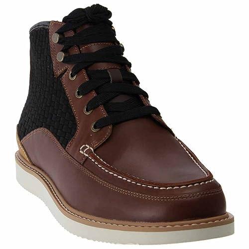 scarpe timberland polacchino