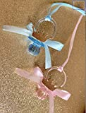 Little Princess Baby Shower Pacifier Fav...