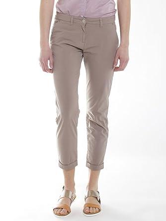 b427e7b62e01 Carrera Jeans - Pantalon 785 pour femme