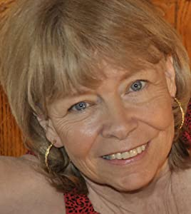 Connie Flynn