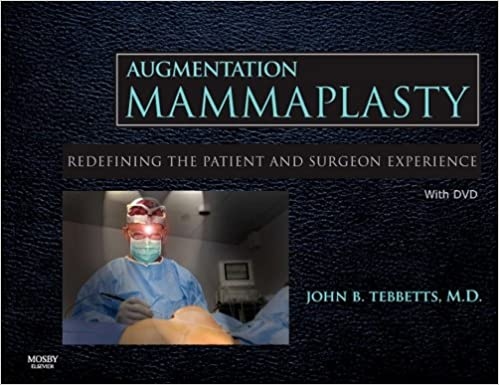 John tebbets breast augmentation photos