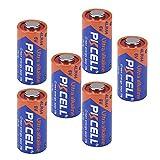 4LR44 476A PX28A A544 L1325 6V Dog Collar Alkaline Battery 6pcs