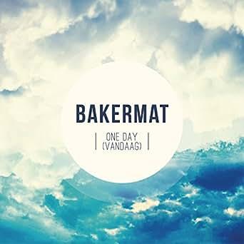 Bakermat vandaag (file, mp3, ep)   discogs.