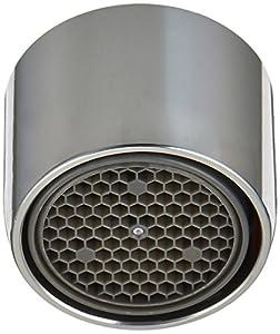 Universal Faucet Parts 1091005 Female Aerator - Faucet