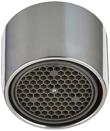 - Universal Faucet Parts 1091005 Female Aerator