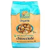 Bionaturae Organic Chiocciole Pasta, 16 Ounce - 12 per case