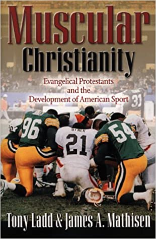 Read Muscular Christianity: Evangelical Protestants and the Development of American Sport PDF, azw (Kindle), ePub, doc, mobi