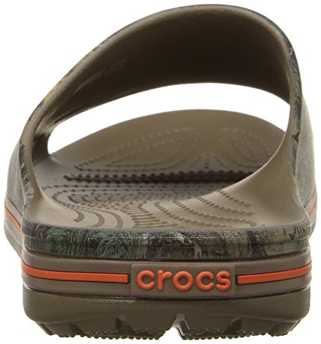 Realtree Crocs Mixte Mixte Glisser Noyer Lopro Realtree Glisser Xtra Lopro Crocs Noyer Mixte Crocs Xtra ngHCwqAFxA