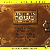 Artemis Fowl | Eoin Colfer