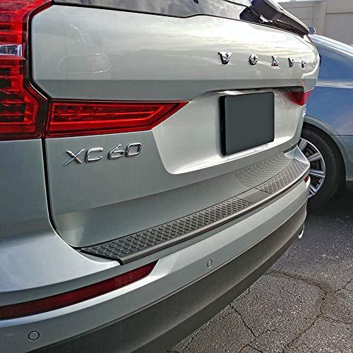 Price Of Volvo Xc60: All Volvo XC60 Parts Price Compare