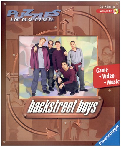backstreet game buy a