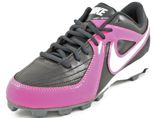 Nike Girls Unify Keystone GS Softball Cleats – DiZiSports Store