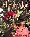 Enchantment of the World: El Salvador