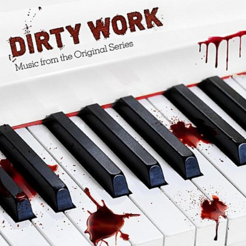 Dirty Work Soundtrack (Music f...