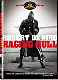 Raging Bull DVD