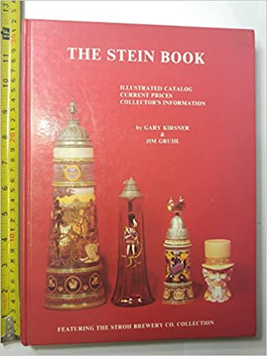 Free download the stein book illustrated catalog current prices free download the stein book illustrated catalog current prices collectors information pdf full ebook best books 663 fandeluxe Image collections