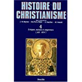 Histoire du christianisme  4