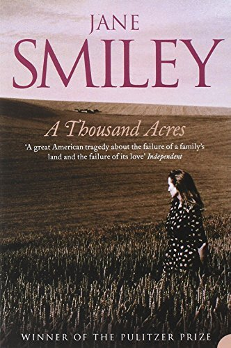 1000 acres jane smiley - 3