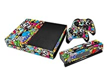 Goldendeal xbox one console and wireless for Decoration xbox one