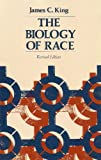 The Biology of Race, King, James C., 0520042247