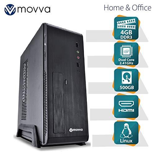 Pc Lite Intel Mvlisj18005004 Movva, 30521, Outros componentes