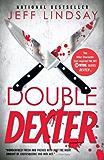 Double Dexter: Dexter Morgan (6)