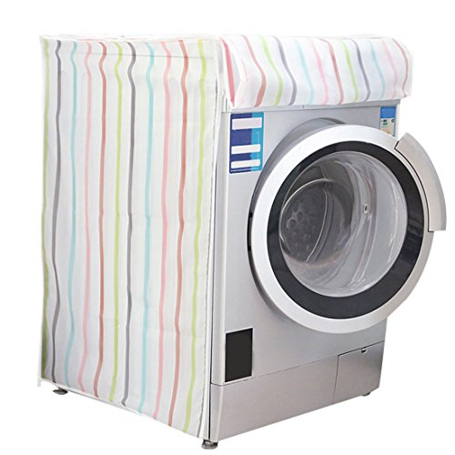 washer dryer outdoor cover - 7