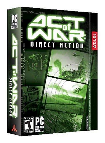 pc direct - 4