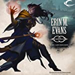 The Adversary: Forgotten Realms: The Sundering, Book III | Erin M. Evans