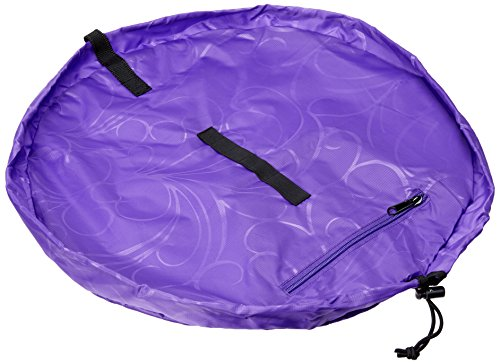 Lay-n-Go Cosmo Deluxe (22