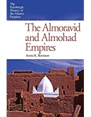 The Almoravid and Almohad Empires