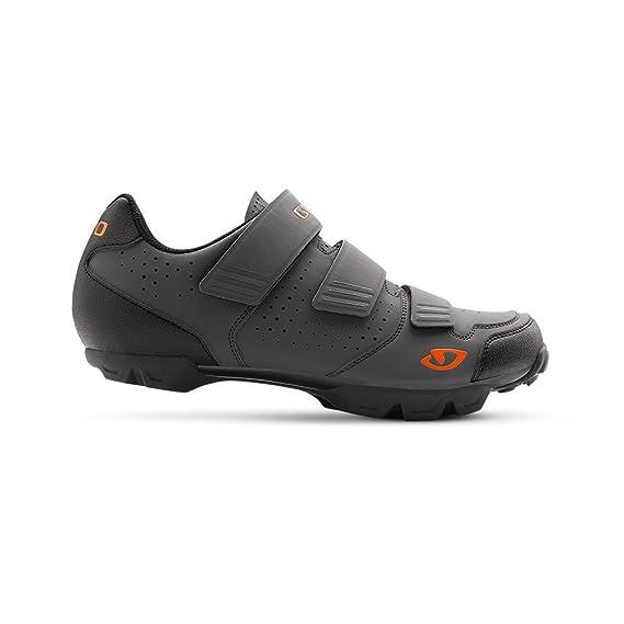 Giro Carbide R Bike Shoes Mens