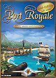 Port Royale - Gold Edition inkl. Addon