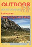 Outdoor. Schottland: West Highland Way