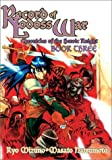 Record of Lodoss War (Chronicles of the Heroic Knight, Book 3)