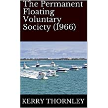 The Permanent Floating Voluntary Society (1966)