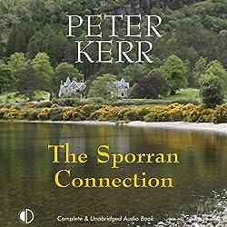 The Sporran Connection