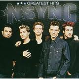 Greatest Hits [CD + DVD]