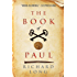The Book of Paul -- A Paranormal Thriller