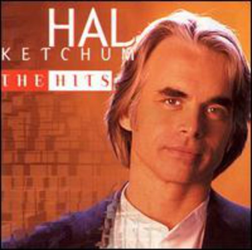 hal ketchum hits collection the amazon com music hits collection the