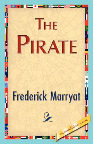 The Pirate pdf epub