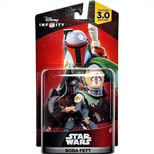 disney-infinity-30-edition-star-wars-boba-fett-figure