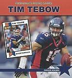 Tim Tebow, Parker Holmes, 1448891914