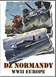 DZ Normandy - The Savage Epic