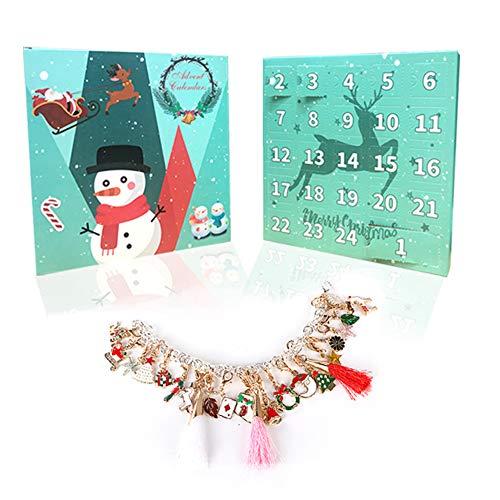 party club Jewelry Advent