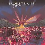 Paris [2 CD Remastered]