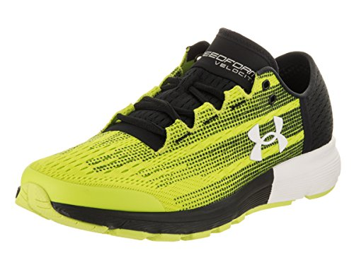 Under Armour Speedform Velociti Zapatillas Para Correr - SS17 Negro